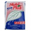 ΘΕΙΙΚΗ ΑΜΩΝΙΑ 21-0-0 NUTRI PLUS 40kg