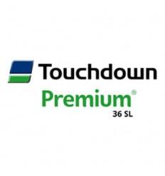 Touchdown Premium 36 SL 20 LT