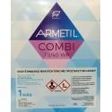 ARMETIL® COMBI 10/40 WP 1KG