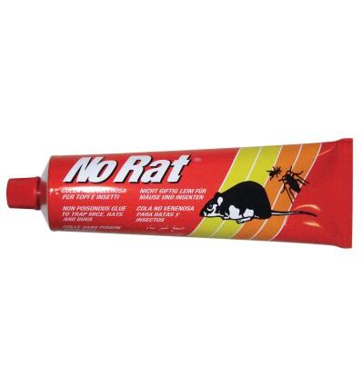 NO RAT κόλλα σε σωληνάριο 135gr.