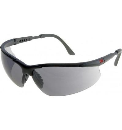 Γυαλιά Premium με ηλιακό φακό 3M™ 2751