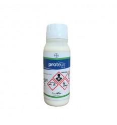 Proteus 110 OD 1Lt