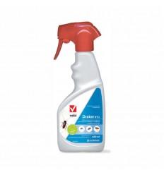 Ετοιμόχρηστο Εντομοκτόνο Draker RTU 400 ml