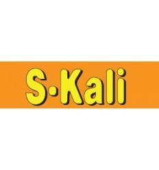 S-Kali (Κ 25% β/β , S 17% β/β) 1L