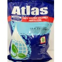 ATLAS 12-9-34+2MgO+TE 1 ΚΙΛΟ