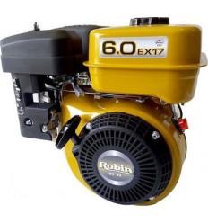 Βενζινοκινητήρας ROBIN-SUBARU EX17DP 6HP