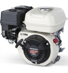 Κινητήρας Βενζίνης Honda GP 160