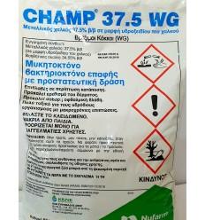 CHAMP 37,5 WG 2 κιλά
