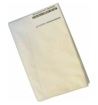 Ύφασμα Φυτοκάλυψης-Αντιπαγετικό Κουκούλα 1,00 x 0,80 m - Gemma