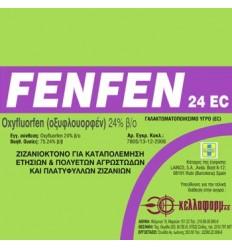 FenFen 24 EC 1L