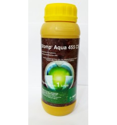 Stomp® Aqua 455 CS 1Lt