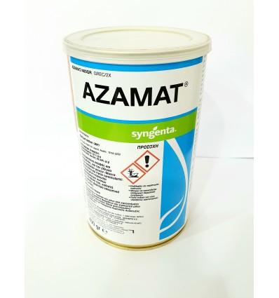 ΜΥΓΟΚΤΟΝΟ AZAMAT 400g