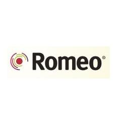 ROMEO 250 γρ