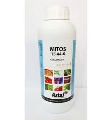 MITOS 42-0-0 1LIT