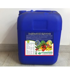 PROFI PLUS 30 MX (HEMOGLOBIN) ΣΥΝΘΕΣΗ: (5-6)-0-0 5 κιλα