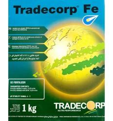 Tradecorp Fe 13% 1KG