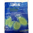 Μυκητοκτόνο Valis Plus 1 kg