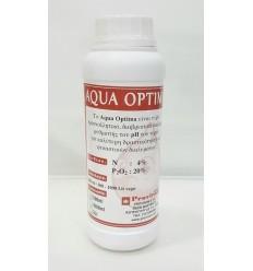AQUA OPTIMA 500ml