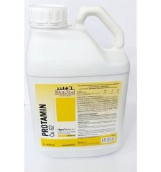 Protamin Cu 62 5L