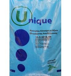 Unique 15-5-30+0.3B 40 KΙΛΑ