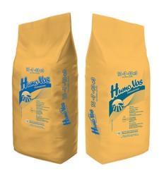 HUMO-VAS 40 κιλα