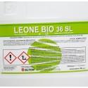 LEONE BIO 36 SL 20 LT
