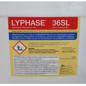 Ζιζανιοκτόνο Lyphase 36 SL 250cc
