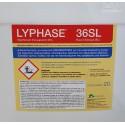 Ζιζανιοκτόνο Lyphase 36 SL 500cc