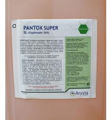 PANTOX SUPER SL 1lt