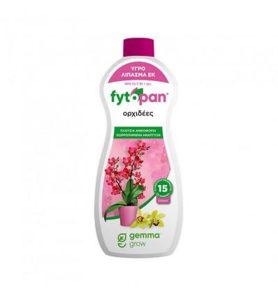 Fytopan για Ορχιδέες 300 ml