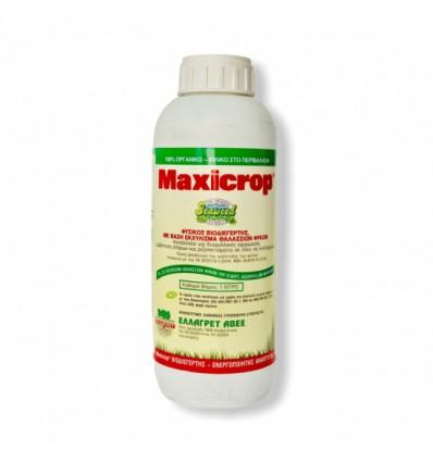 Maxicrop 1lt