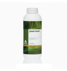 Plant-Tonic 100ml