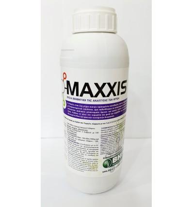 Maxxis 1 ΛΙΤΡΟ