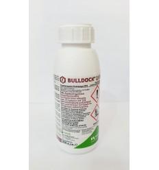 BULLDOCK 2,5 SC 1lit