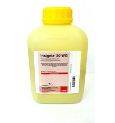 Μυκητοκτόνο Insignia 20 WG 1kg