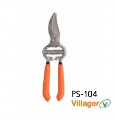Ψαλίδι Κλαδέματος Villager PS 104