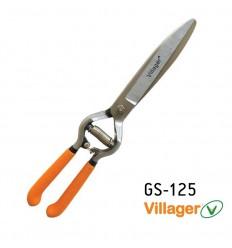Ψαλίδι Γρασιδιού Villager PS 125