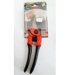 Σφυρήλατο Ψαλίδι Κλαδέματος (Μήκους 23cm) Stiller KS2 11-23