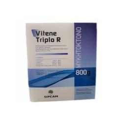 Μυκητοκτονο Vitene Triplo R 800 GR
