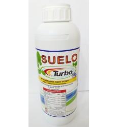 SUELO Turbo 1LT