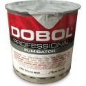 Dobol Fumigator καπνογόνο ακαρεοκτόνο