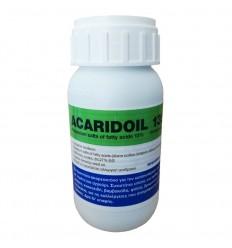Acaridoil 13 SL 190ml