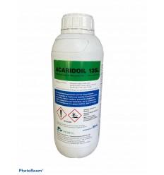 Acaridoil 13 SL 950ml