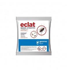 Eclat WP Βιοκτόνο Εντομοκτόνο (50gr)