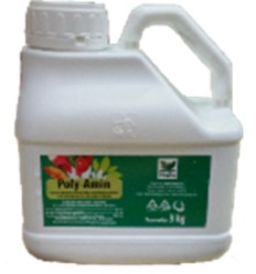 Poly-Amin 3kgr