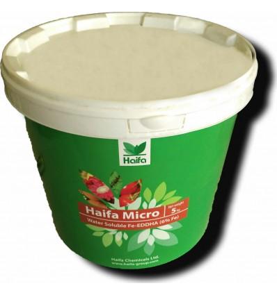 Haifa Micro Combi - 5kg