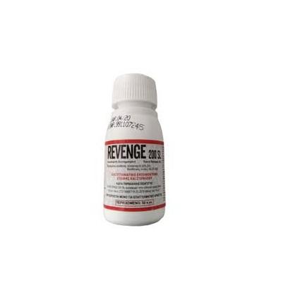 Revenge 200 SL (100ML)