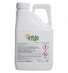 KYLEO® 240/160 SL 1L