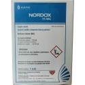 Nordox 75WG (1KG)