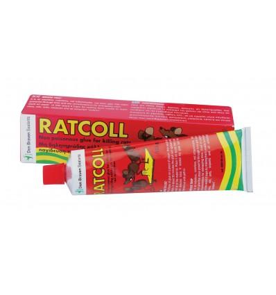 RATCOLL 135GR ΠΟΝΤΙΚΟΚΟΛΛΑ